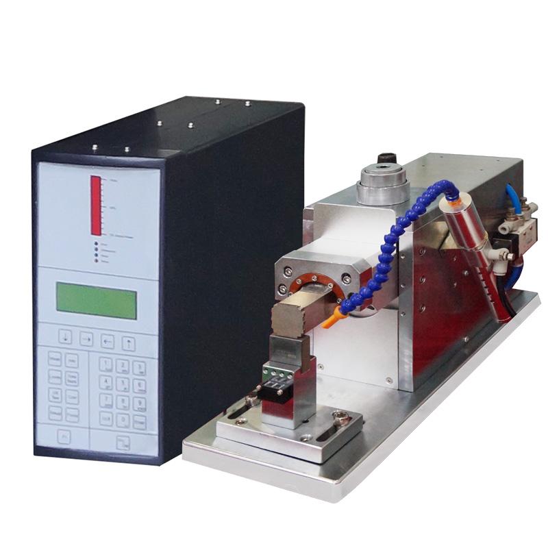 超声波线束焊接机-金属焊接机